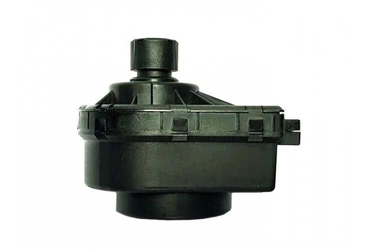 Сервопривод 3-х ходового клапана Ariston Uno, Microgenus