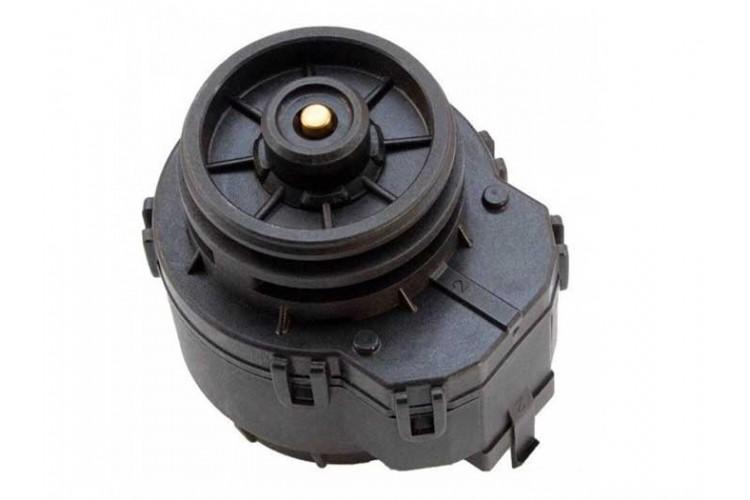 Сервопривод трехходового клапана газового котла Beretta City