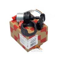 Сервопривод трехходового клапана Saunier Duval Semia, Isofast. S1053700