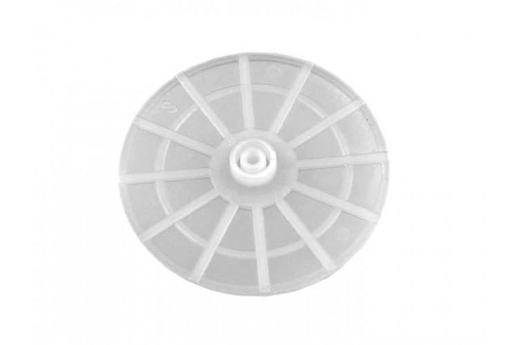 Тарелка трехходового клапана Beretta Mynute, Idra Exclusive