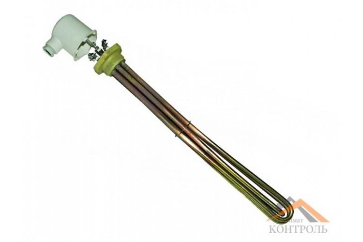 Тэн для электрического котла Протерм Скат К 11. 7 кВт