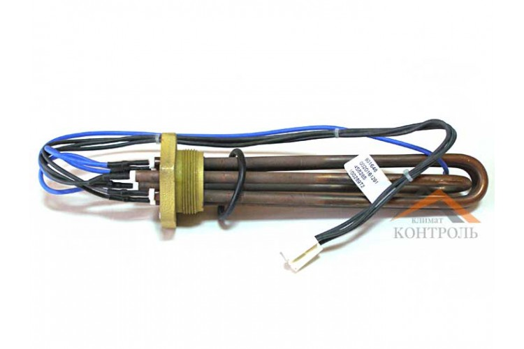 Тэн для электрического котла Протерм Скат К 13. 3 кВт