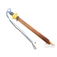Тэн для электрокотла Protherm Скат К 13. 6 кВт. 0020094647