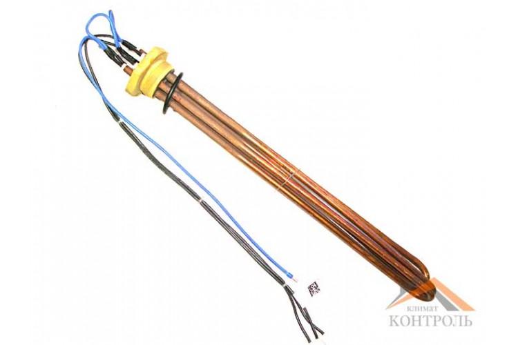 Тэн для электрического котла Протерм Скат К 13. 6 кВт