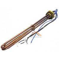 Тэн для электрокотла Protherm Скат К 13. 7 кВт. 0020094648