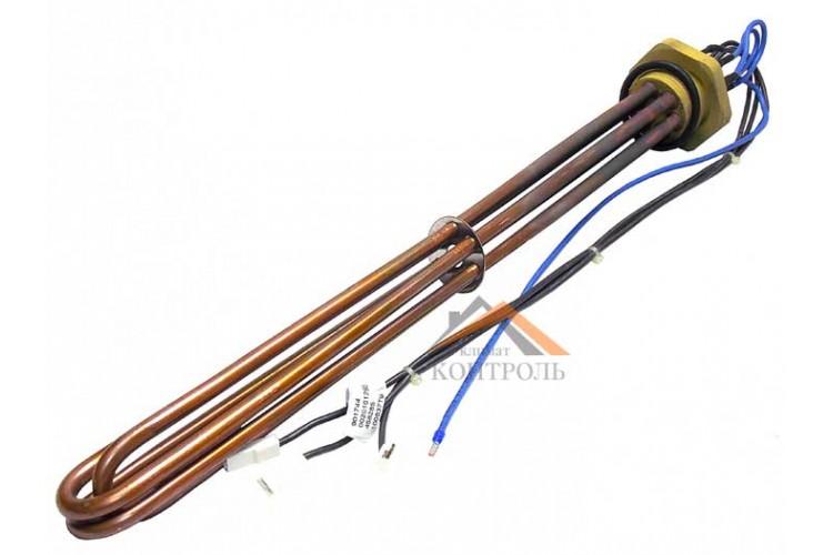 Тэн для электрического котла Протерм Скат К 13. 7 кВт