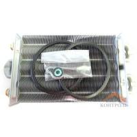 Теплообменник битермический Beretta Ciao 24, Smart 24. R2310, R10021419