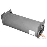 Теплообменник для электрокотла Protherm Скат К 13. 24 - 28 кВт. 0020094645