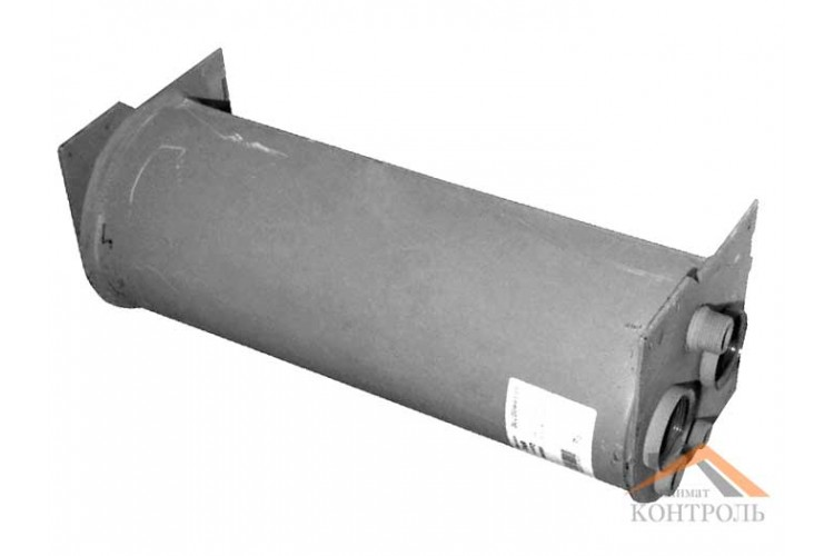 Теплообменник для электрического котла Протерм Скат К 13. 24 - 28 кВт