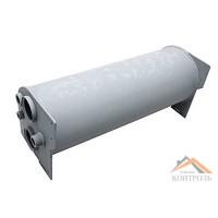 Теплообменник для электрокотла Protherm Скат К 11. 9 - 12 кВт. 0020034969