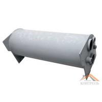 Теплообменник для электрокотла Protherm Скат К 11. 21 - 24 кВт. 0020034970