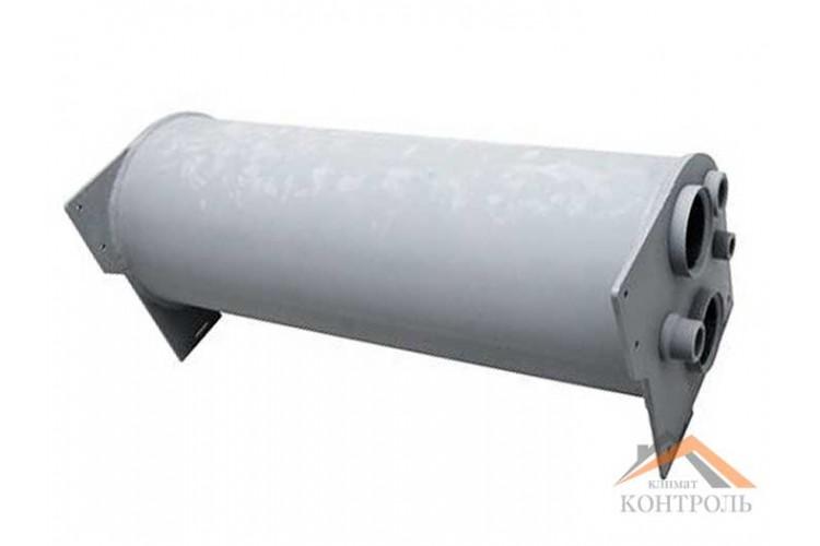 Теплообменник для электрического котла Протерм Скат К 11. 21 - 24 кВт