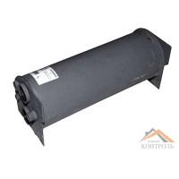 Теплообменник для электрокотла Protherm Скат К 11. 12 - 18 кВт. 0020044555