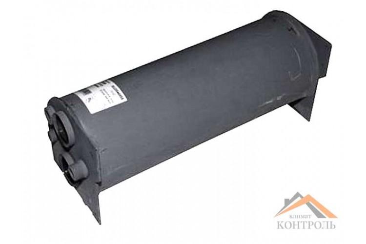 Теплообменник для электрического котла Протерм Скат К 11. 12 - 18 кВт