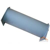 Теплообменник для электрокотла Protherm Скат К 13. 6, 9, 12 кВт. 0020094643