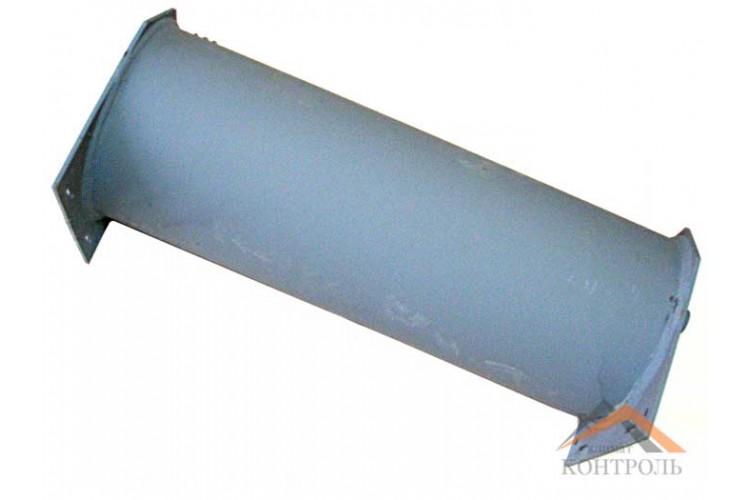 Теплообменник Протерм Скат К 13. 6, 9, 12 кВт