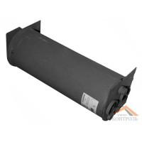 Теплообменник для электрокотла Protherm Скат К 13. 18 - 21 кВт. 0020094644