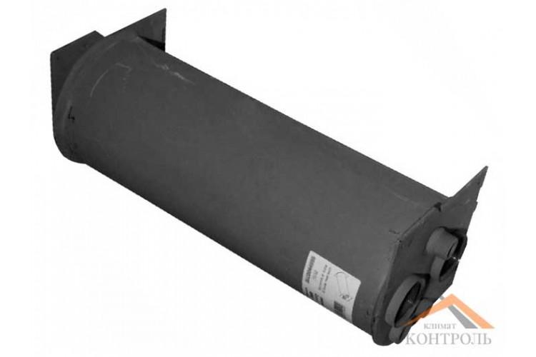 Теплообменник для электрического котла Протерм Скат К 13. 18 - 21 кВт