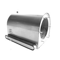 Теплообменник (конденсационный модуль) Immergas Victrix 50 Kw. 1.022167