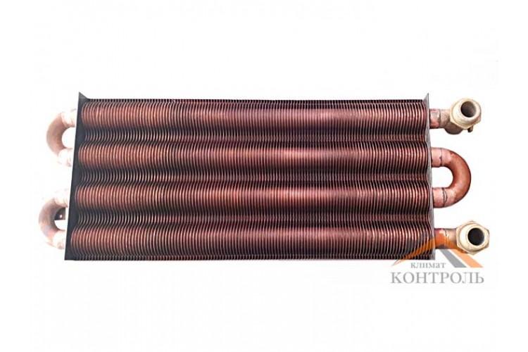 Монотермический теплообменник Protherm 120 SOO  35 кВт