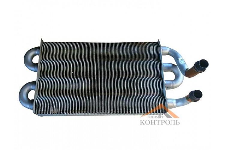 Монотермический теплообменник Protherm Тигр v12,17 Пантера v15,17