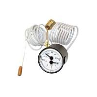 Термоманометр для электрокотла Protherm Скат К 11. 0020027625