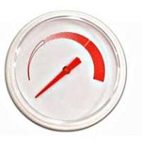 Термометр для бойлера Atlantiс Steatite D400 (оригинал)