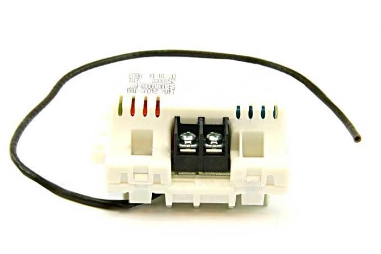 Терморегулятор для водонагревателя Atlantic Ingenio VM 050 D400-3-E. 2000 Вт
