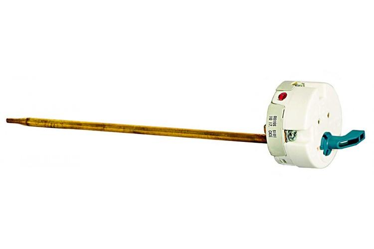 Терморегулятор для водонагревателя Atlantic PC SB, PC S, Thermor PC SB, PC S