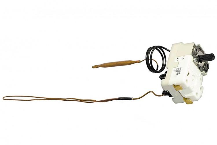 Терморегулятор для водонагревателя Atlantic N4C E, N3CME, Thermor N4CE, N3CME, Aston N4 CE, Delfa N4 C Е