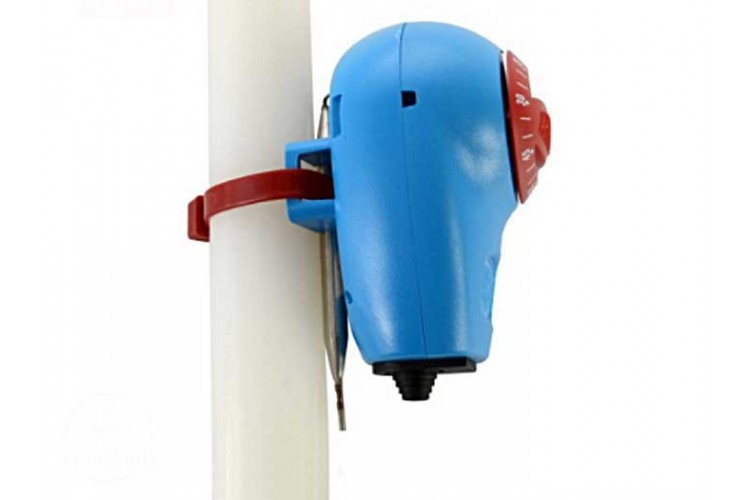 Термостат Arthermo ARTH 300 (0/90°) накладной