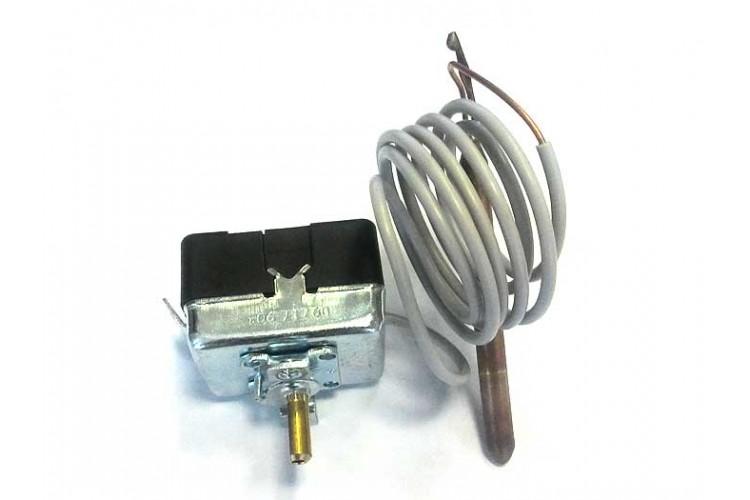 Термостат рабочий (TZ) Protherm