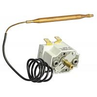 Термостат управляющий для бойлера Atlantic TURBO, Expert, D400-2-ВС, S4CM, S3C, Thermor D400-2-ВС, S4CM, S3C. (оригинал)