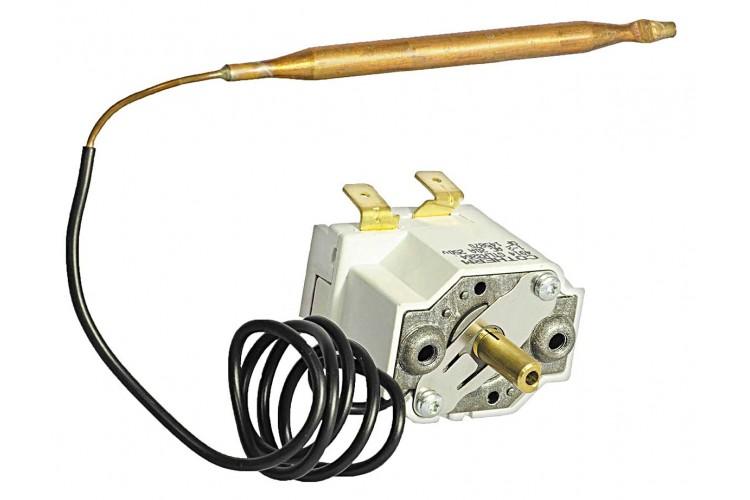 Термостат управляющий для водонагревателя Atlantic TURBO, Expert, D400-2-ВС, S4CM, S3C, Thermor D400-2-ВС, S4CM, S3C