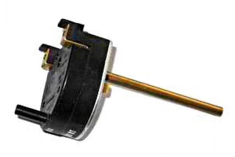 Термостат защитный для водонагревателя Atlantic Ingenio
