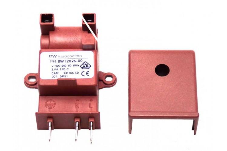 Трансформатор розжига газового котла Ariston Genus Premium