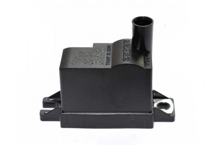 Трансформатор розжига газового котла Ariston Uno 24 MFFI