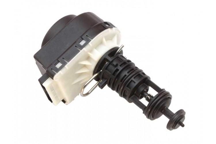 Ремкомплект трехходового клапана газового котла Ariston Genus, Clas