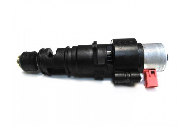 Трехходовой клапан газового котла Protherm Гепард, Пантера