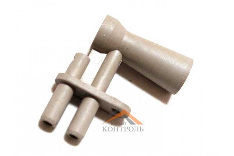 Трубка Вентури для газового котла Nоbel