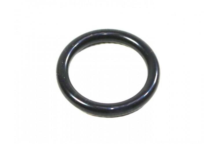 Уплотнительное кольцо теплообменника Beretta Ciao, Mynute. R6898