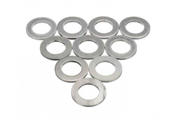 Уплотнительное кольцо Protherm TLO, KLO, KLZ  (10 шт)