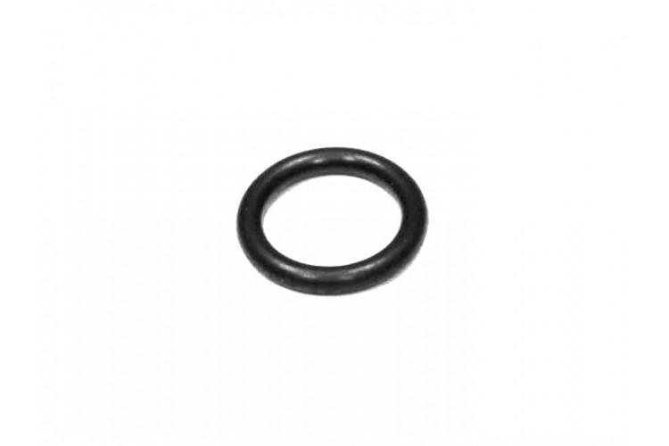 Уплотнительное кольцо картриджа трехходового клапана газового котла Ariston Clas, Genus, BS