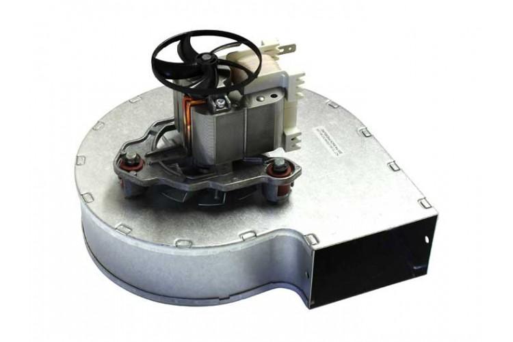 Вентилятор газового котла Beretta City, Exclusive Mix 35 CSI