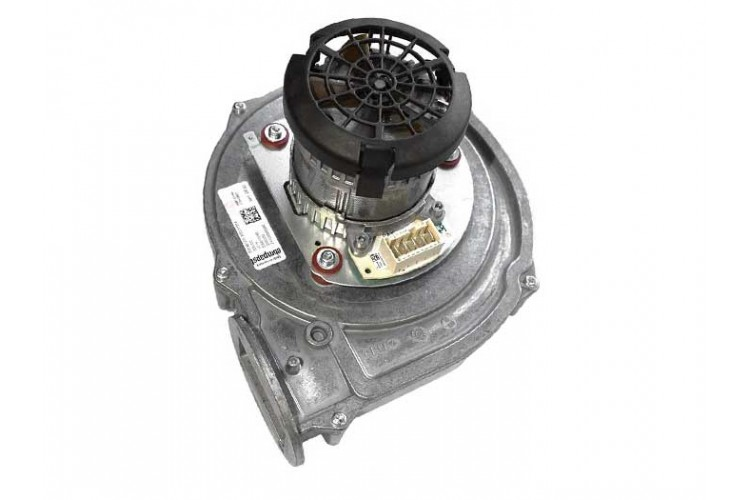 Турбина газового котла Beretta Power Plus