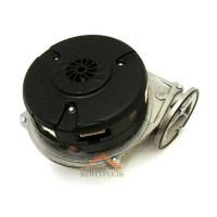 Вентилятор Ferroli Econcept Tech. 39828060
