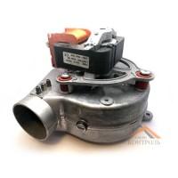 Вентилятор Junkers/Bosch Ceraclass Comfort, Ceraclass Excellence 24-28 кВт. 8716011297