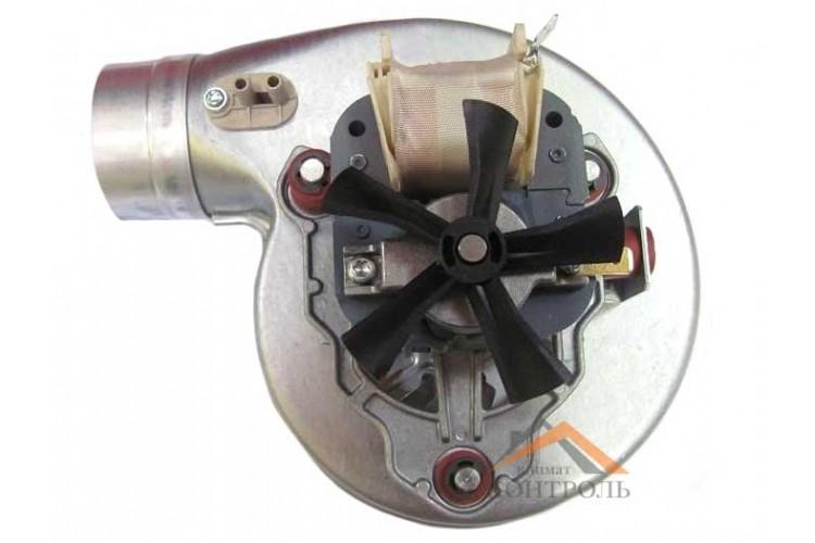 Вентилятор RLH 120 для надставки полу-турбо PT 50 котла Protherm