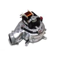 Вентилятор Saunier Duval Thema Classic, Combitek. S1008800, 2000801920