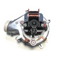 Вентилятор Saunier Duval Themaclassic, Isofast. S1072500